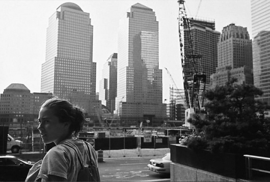 """Rip Zinger """"New York City"""" Book Preview 