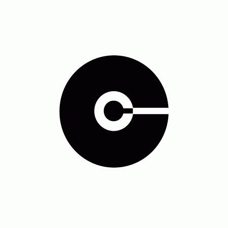 Trade marks and symbols by Stefan Kanchev #logo #kanchev #design #stefan