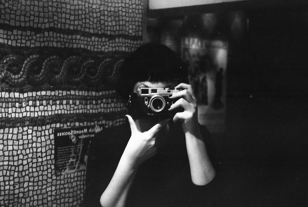 photo #m4 #camera #classic #leica #photography