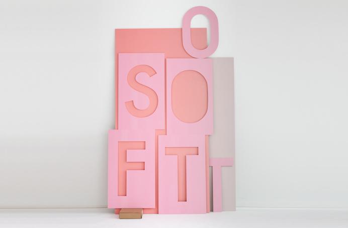 colour, exhibition, simple, paper