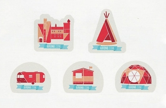 Graphic-ExchanGE - a selection of graphic projects #mark #icons