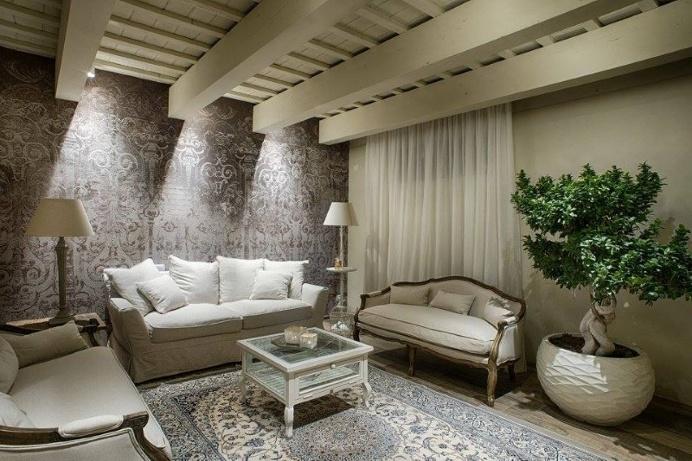 Inkiostro Bianco Wallpapers