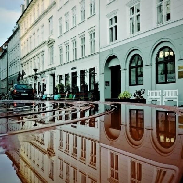Urban Photography by Morten Nordstrøm #urban #photography #inspiration