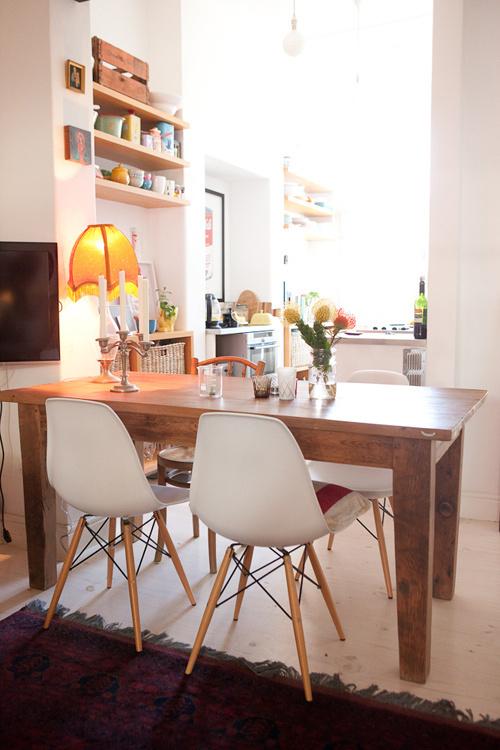 5Monya #interior #design #decor #deco #decoration