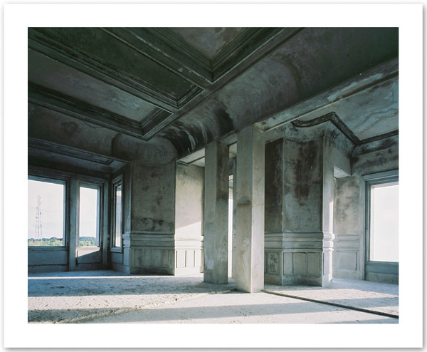 http://www.tochtermann.fr/files/gimgs/56_bokor3.jpg #bokor #structure #cambodia #abandoned #architecture