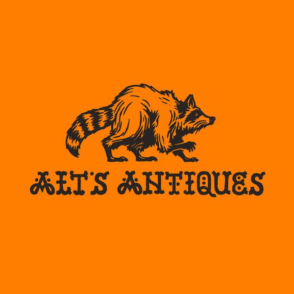 Alts Logo #logo