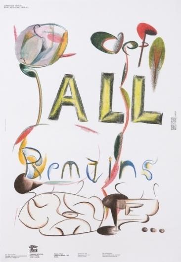 edfella.com #illustration #fella #ed #poster #typography