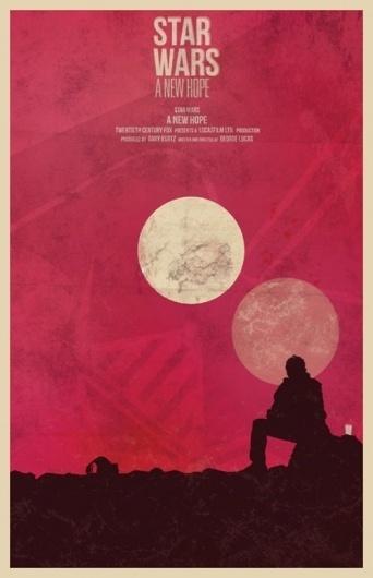 In Freaks We Trust - ONLINE GALLERY - Fernando Reza:Â Design #illustration #film