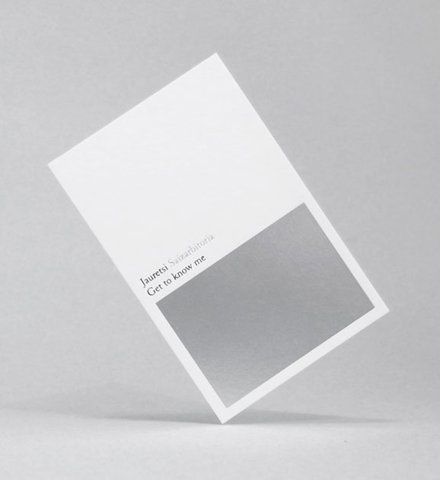 FFFFOUND! | Visuelle.co.uk #book