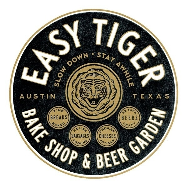 Google Image Result for http://tribeza.com/sites/default/files/sharedfiles/Lisa%2520Sivaimage/December%25202011/easytiger_logo2.jpg #beer #ryan #rhodes #austin #logo