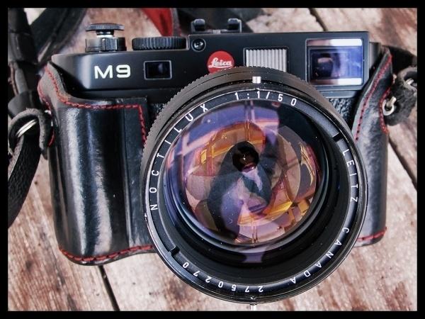 LeicaM9Noctilux_Snapseed.jpg (1056×792) #leica #noctilux