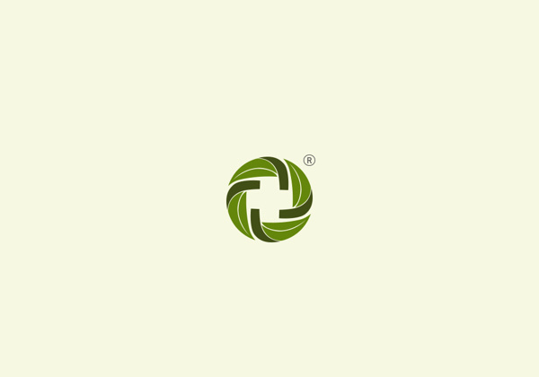 Logotypes & Marks 2010 - 2013 #logotype #branding #icon #green #mark #fresh #medicine #symbol