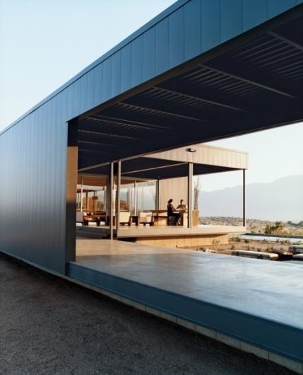 Image Spark - hellojojo #architecture