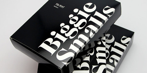 03_12_13_brief_1.jpg #packaging
