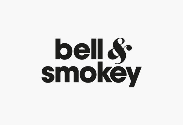 Family +44 7595 746 785 | Bell #word