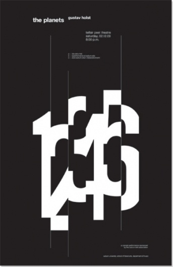 SuperBruut   Blog #design #graphic #typo #typography