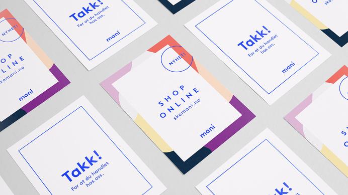 mani shoes shoes launch cmapaign larssen amaral norweign ad color colorful branding graphic design inspiration designblog mindsparklemag www