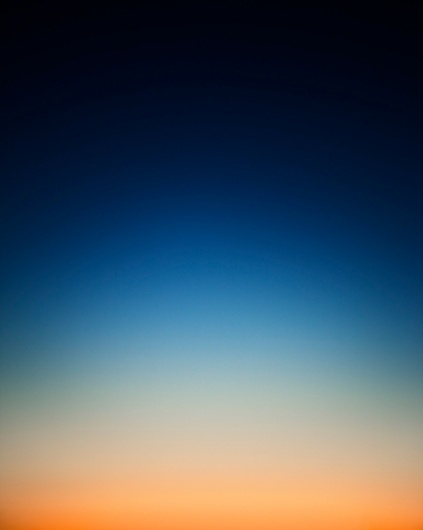 Pacific-Heights-San-Francisco-CA-Sunrise-6-35am-Plate-1.jpg (819×1024) #gradient #sky