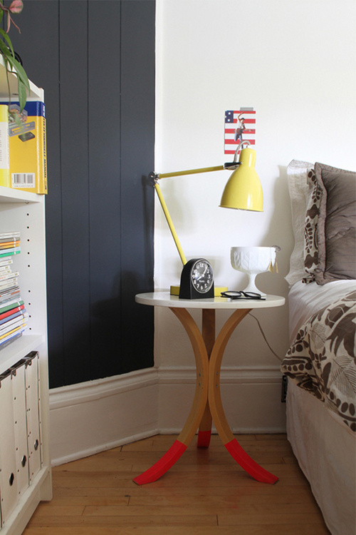 1Allison #interior #design #decor #deco #decoration