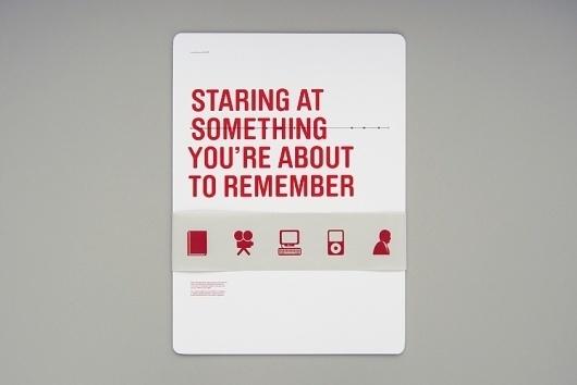 About to Remember : JENNY TONDERA #tondera #print #red #jenny