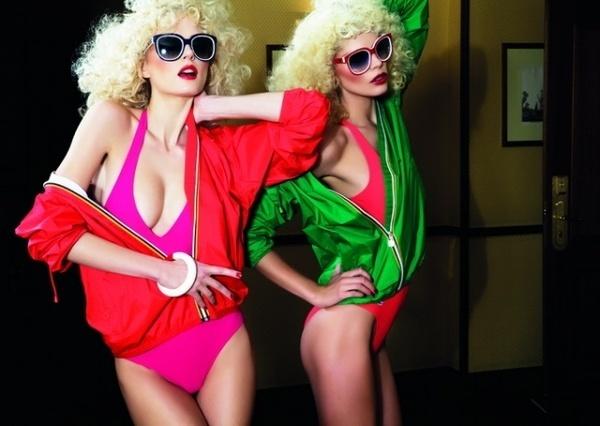 Alberto Tommaso Badalamenti #fashion #photography #inspiration