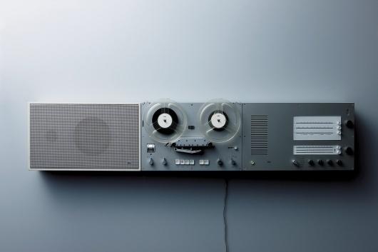 13216320101228132657.jpg (1200×800) #tape #speaker #l #450 #reel #unit #baun #rams #dieter #recorder #to #control