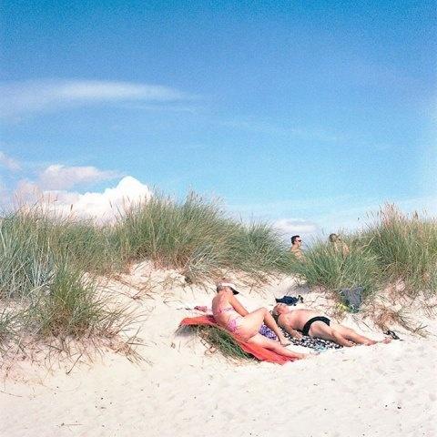 Andrea Illán | PICDIT #photo #photography