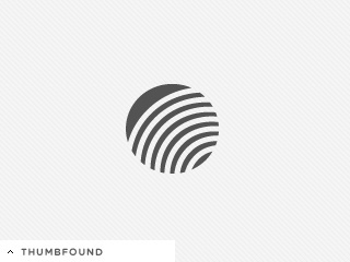 Quasikorean.com / Marks #mark #thumbfound #design #direction #art #logo