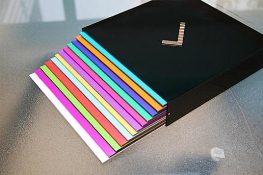 Pet Shop Boys Vinyl Box Set by Farrow | Selectism.com #farrow #shop #sleeve #artwork #vinyl #boys #pet #package #psb