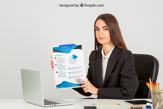 Office scene mockup Free Psd. See more inspiration related to Mockup, Business, Technology, Computer, Template, Woman, Girl, Office, Laptop, Presentation, Mock up, Modern, Pc, Business woman, Female, Young, Device, Up, Scene, Businesswoman, Holding, Showcase, Stylish, Showroom, Mock, Presenting and Showing on Freepik.