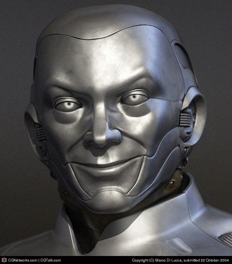 4997_1098433910.jpg (JPEG Image, 750x850 pixels) #robot #cgi #fiction #nicholson #jack #science