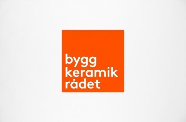 BVD — Byggkeramikrådet #byggkeramikradet #square #identity #tiling #tile #bvd #logo #bkr