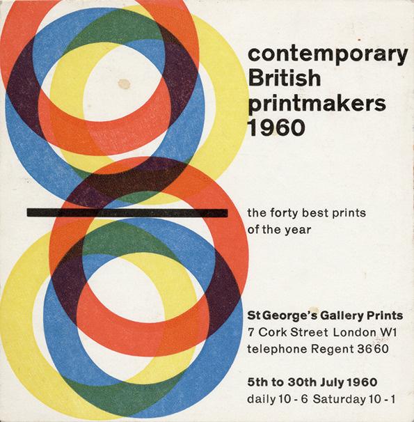 J121_prints1960_cmyk #print #design #graphic