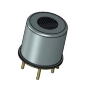 isweek SO-E2-250 Limiting Current Type Sensor Oxygen Sensors - SO-E2-250