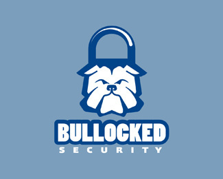 Bulldog Logos Design Ideas #logo #identity