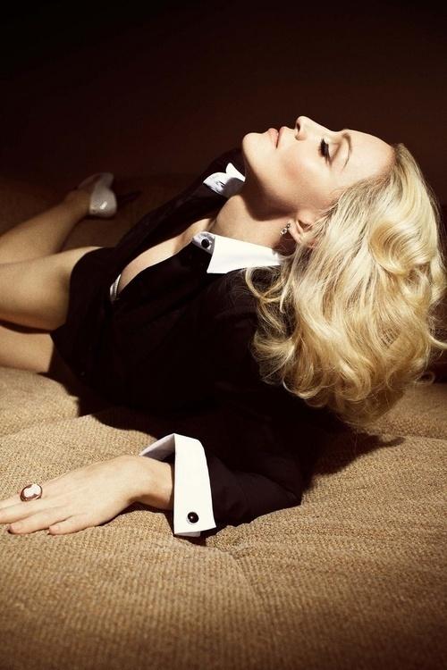 Photography(Madonna by Tom Munro, viastanpolito) #madonna