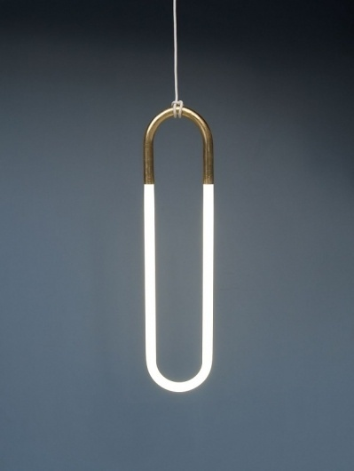 lp_190411_02-630x835.jpg (630×835) #paperclip #pendant #by #peet #lamps #lukas