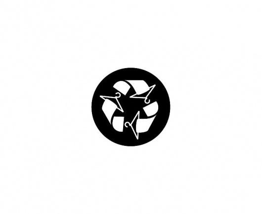 Blog « Stitch Design Co. #logo #stitch