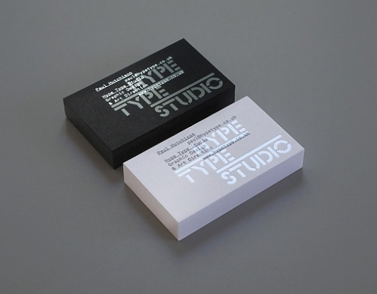 Lovely Stationery . Curating the very best of stationery design #white #black #foilstamp