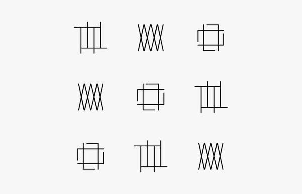 studio fnt #icons #symbols