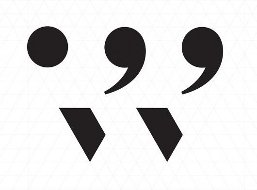 DWF_LOGOGRID.jpg 800×593 pixels #symbol #logo #identity #branding