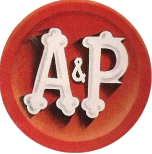 Google Image Result for http://3.bp.blogspot.com/_FCRFPn2IKPU/SxHgQniRmsI/AAAAAAAABk4/1qR-WP2Xf38/s1600/A%26P+Logo.png #logo