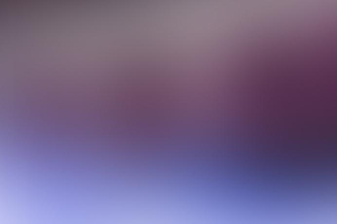 #colorfulworld #color #blue #red #big #minimalart #art #choartist #cho-artist #cho_artist #cho