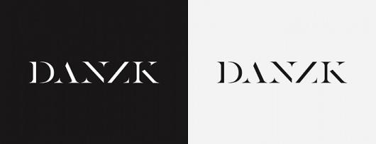 blog / chopeh #logos #design #graphic #identity