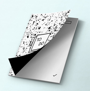 Still life - Taisido #design #do #book #cover #notebook #layout #to