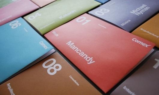 leolab / brand styling #print #branding