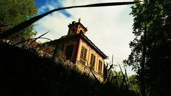 Stock Home 2011 on Behance #sweden #wallb #stockholm #grass
