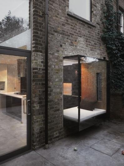 tumblr #interior #design #architecture