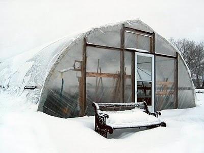MMM #white #manmademad #photography #architecture #minimal #winter