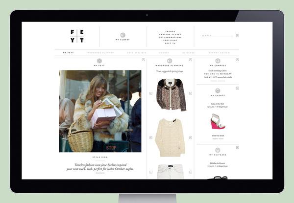 Lotta Nieminen — SI Special #white #feyt #design #interface #black #website #grid #monochrome #minimal